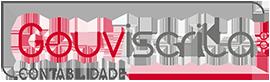 Gouviscrita Logo